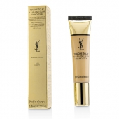 Touche Eclat All In One Glow Основа SPF 23