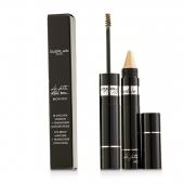 La Petite Robe Noire Brow Duo (Brow Mascara 4ml/0.13oz + Highlighter 1.5g/0.05oz)