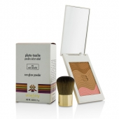 Phyto Touche Sun Glow Powder With Brush