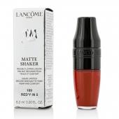 Matte Shaker Liquid Lipstick