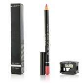 Lip Liner (With Sharpener)