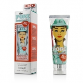 The Porefessional Invisible Finish Mattifying Gel