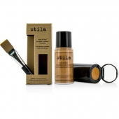 Stay All Day Foundation, Concealer & Brush Kit