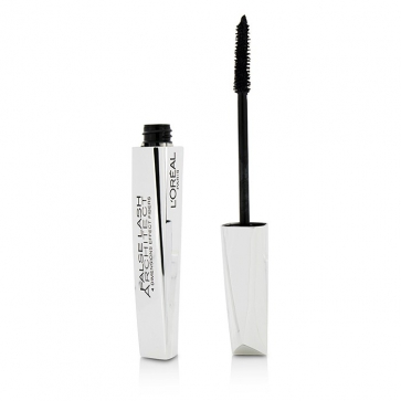 L oreal False Lash Architect 4D Effect Mascara buy to Lithuania ... d8142822e92dc