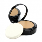 Long Wear Even Finish Compact Foundation