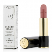 L' Absolu Rouge Hydrating Shaping Lipcolor