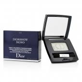 Diorshow Mono Professional Spectacular Effects & Long Wear Eyeshadow