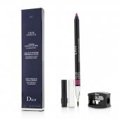 Dior Contour Подводка для Губ