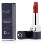 Rouge Dior Couture Colour Comfort & Wear Matte Lipstick