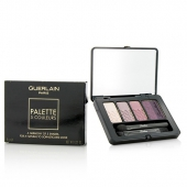 5 Couleurs Eyeshadow Palette
