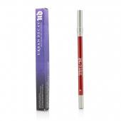 24/7 Glide On Lip Pencil