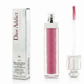 Dior Addict Ultra Gloss (Sensational Mirror Shine)