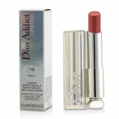 Dior Addict Hydra Gel Core Mirror Shine Lipstick
