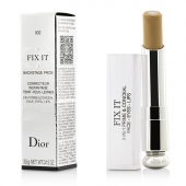 Fix It Backstage Pros Concealer