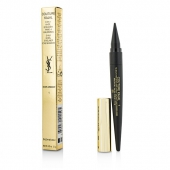 Couture Kajal 3 in 1 Eye Pencil (Khol/Eyeliner/Eye Shadow)