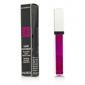 Gelee D'Interdit Smoothing Gloss Balm Crystal Shine