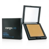 HD Picture Perfect Pressed Powder