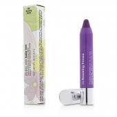 Chubby Stick Baby Tint Moisturizing Lip Colour Balm