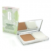 Anti Blemish Solutions Powder Makeup