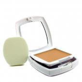 Toleriane Teint Compact Cream Foundation SPF 35