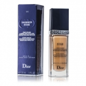 Diorskin Star Studio Makeup SPF30