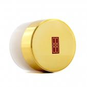 Ceramide Lift & Firm Makeup SPF 15