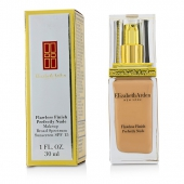 Flawless Finish Perfectly Nude Основа SPF 15