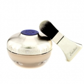 Orchidee Imperiale Cream Foundation Brightening Perfection SPF 25
