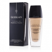 Tenue De Perfection Timeproof Foundation SPF 20