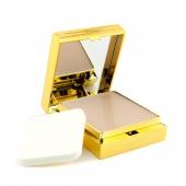 Flawless Finish Sponge On Cream Makeup (Golden Case)