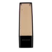 The Sensual Skin Tinted Balm