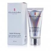 Visible Whitening Multi Targeted UV Shield BB Cream SPF30