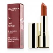 Joli Rouge (Long Wearing Moisturizing Lipstick)