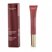Eclat Minute Instant Light Natural Lip Perfector