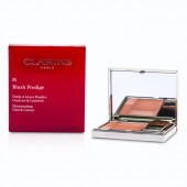 Blush Prodige Illuminating Cheek Color