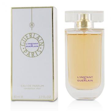L'instant Spray Eau Parfum De Guerlain uFK13TJ5cl