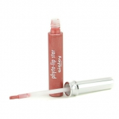 Phyto Lip Star Extreme Shine