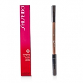 Smoothing Lip Pencil
