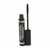 Lashes To Die For The Mascara