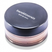 BareMinerals Original SPF 15 Foundation