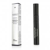Diorshow Black Out Mascara Waterproof
