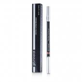 GloPrecision Lip Pencil