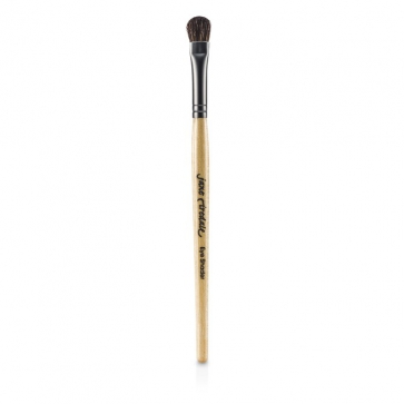 Eye Shader/Concealer Brush by youngblood #4