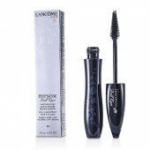Hypnose Doll Eyes Mascara