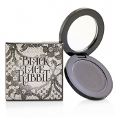 Black Lace Rabbit Cream Blush