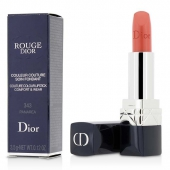 Rouge Dior Couture Colour Comfort & Wear Lipstick