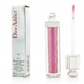 Dior Addict Ultra Gloss (Sensational Mirror Shine)