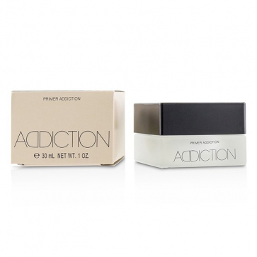 Праймер Addiction SPF 12