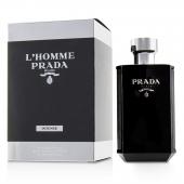L'Homme Intense Eau De Parfum Spray