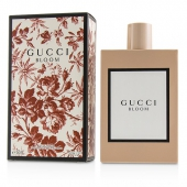 Bloom Eau De Parfum Spray